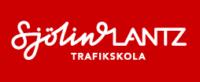 Sjölin & Lantz Trafikskola i Ystad - logo