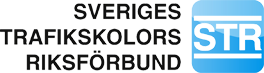 Sveriges Trafikskolors Riksförbund