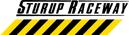 Sturup Raceway